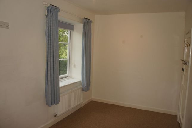 Bed 2 of Lodge Hill, East Coker BA22