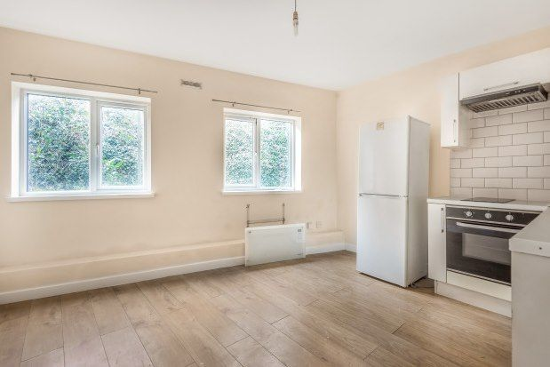 Studio to rent in 216-218 Homesdale Road, Bromley BR1