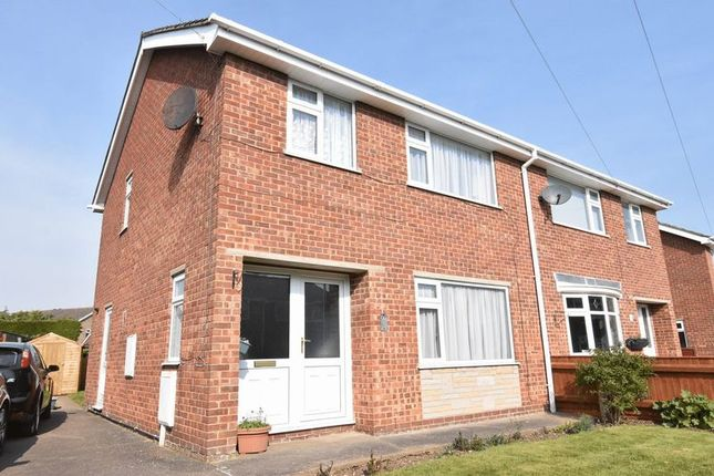 Photo 17 of Chestnut Drive, Louth LN11