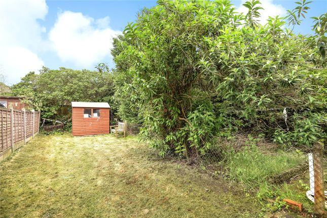 Picture No. 09 of Trevor Crescent, Ruislip Gardens, Middlesex HA4
