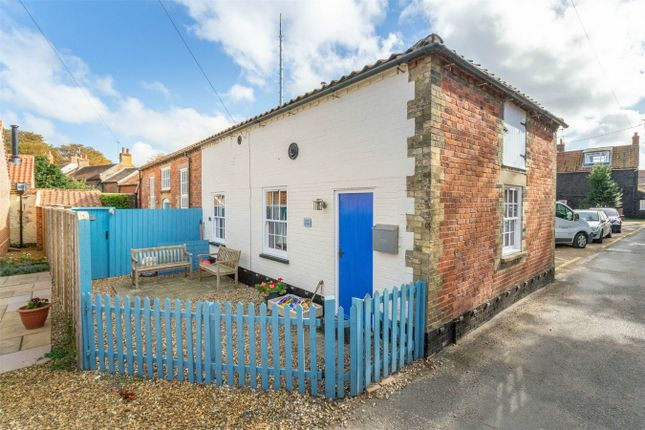Thumbnail Semi-detached house for sale in Bolts Close, Wells-Next-The-Sea