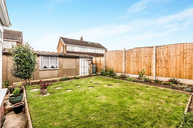 Bungalow for sale ossett dating 10
