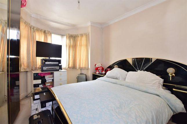 Bedroom 1 of Edmund Road, Rainham, Essex RM13