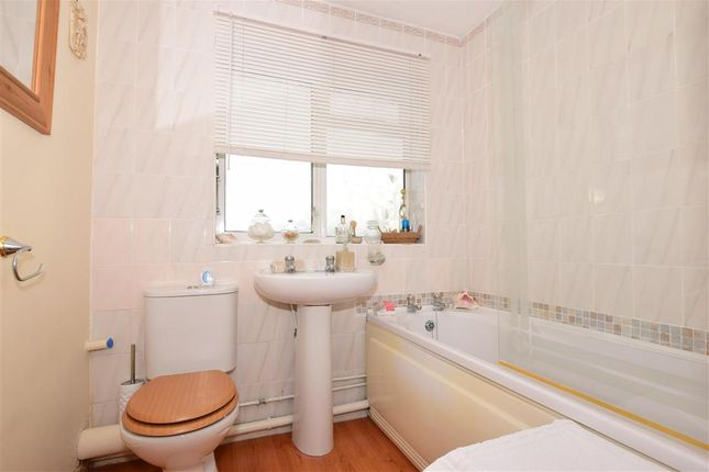Bathroom of Gordon Road, Northfleet, Gravesend, Kent DA11
