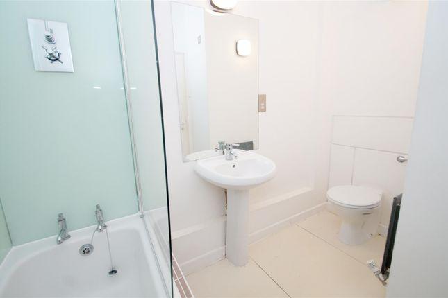 Bathroom 2 of Whingate, Armley, Leeds LS12