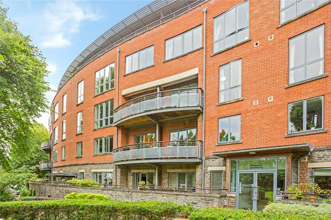 3 bed flat for sale in Alexandra Apartments, Redland Court Road, Bristol BS6