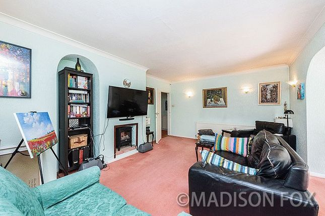 Photo 14 of Tomswood Road, Chigwell IG7