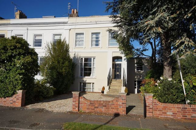 Thumbnail Property to rent in Painswick Road, Cheltenham