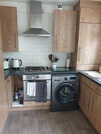 7. Kitchen of Foster Crescent, Ryelands Road, Leominster HR6