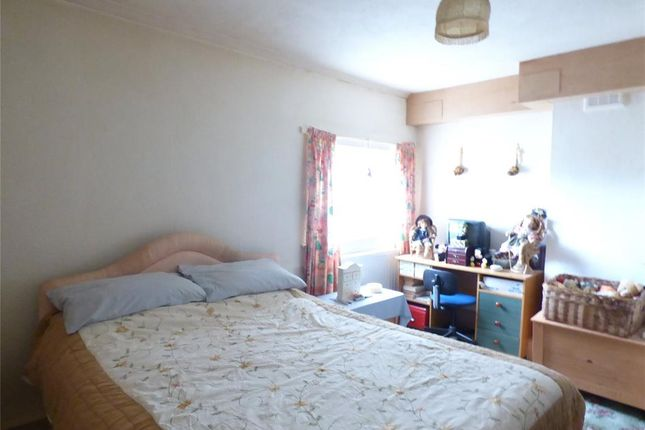 New Image of Aldby Place, Cleator Moor, Cumbria CA25