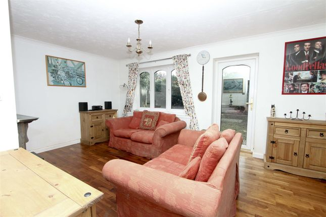 Living Room of Stainby Close, West Drayton UB7