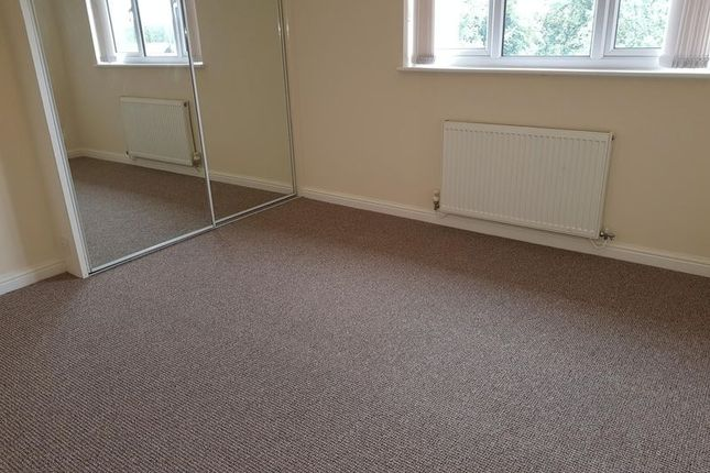 Photo 11 of Ainsdale Drive, Priorslee, Telford TF2