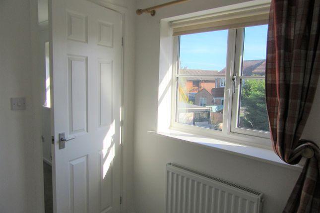 Bedroom 2 of Bloomfield Way, Carlton Colville, Lowestoft NR33