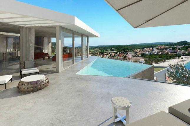 3 bed villa for sale in Santa Ponsa, Calvià, Majorca, Balearic Islands, Spain
