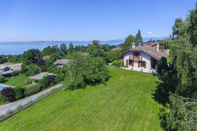 Evian Les Bains France Property For Sale