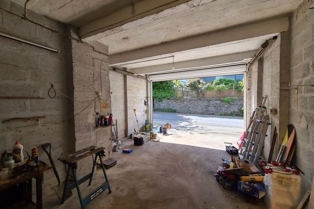 Internal of Kensey Place, Launceston PL15