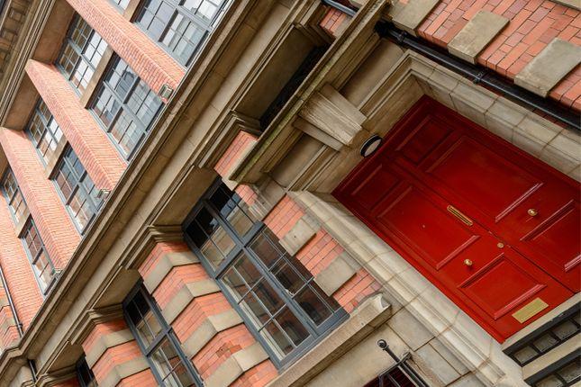 Thumbnail Office to let in Church Street, Birmingham