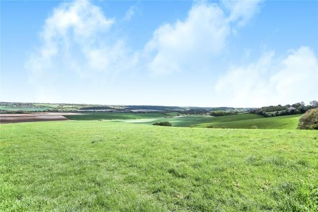 Thumbnail Land for sale in Bledlow Ridge, High Wycombe, Buckinghamshire
