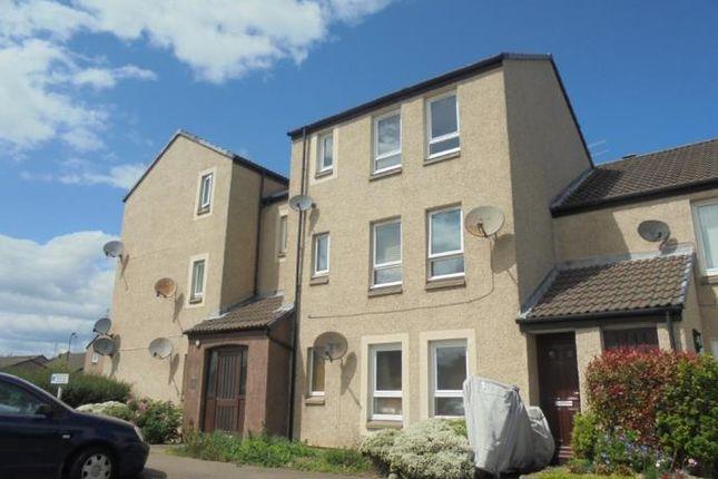 Studio to rent in Dobson's Place, Haddington EH41