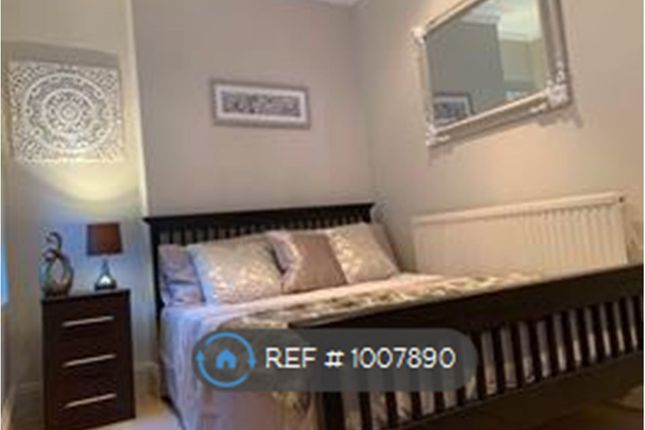 Thumbnail Room to rent in Agar Road, Truro