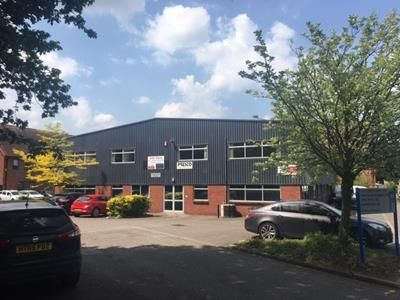 Thumbnail Office for sale in Freemantle House, 26, 27 & 28, Kingsclere Park, Newbury, Hampshire