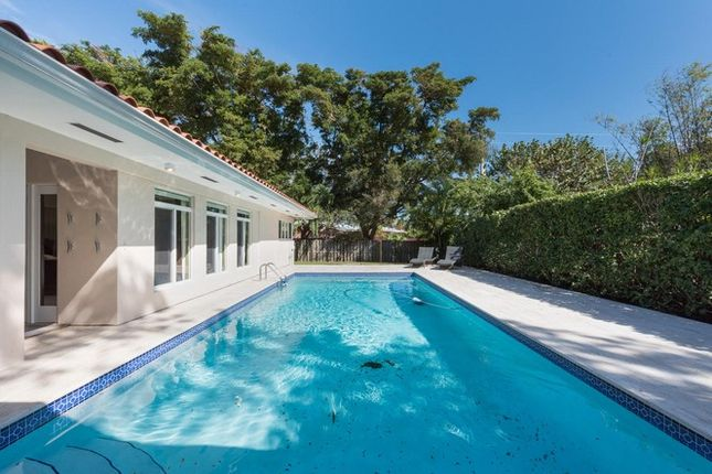 Thumbnail Property for sale in 3700 Battersea Rd, Miami, Florida, United States Of America