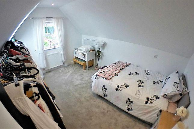 Sam_0145 of Hardy Road, Hemel Hempstead Industrial Estate, Hemel Hempstead HP2