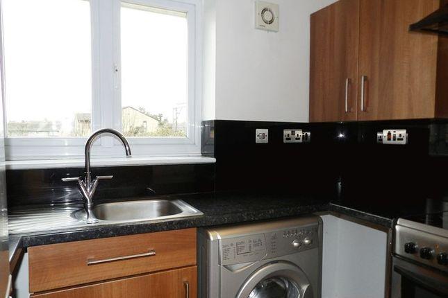 Photo 7 of Waddington Close, Burleigh Road, Enfield EN1