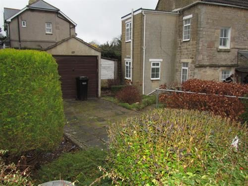 Thumbnail Cottage to rent in Stonehouse Lane, Bath