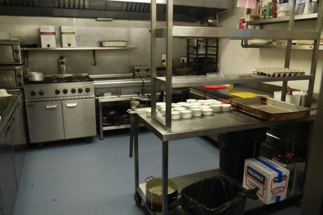 Photo 5 of Restaurants DN18, North Lincolnshire