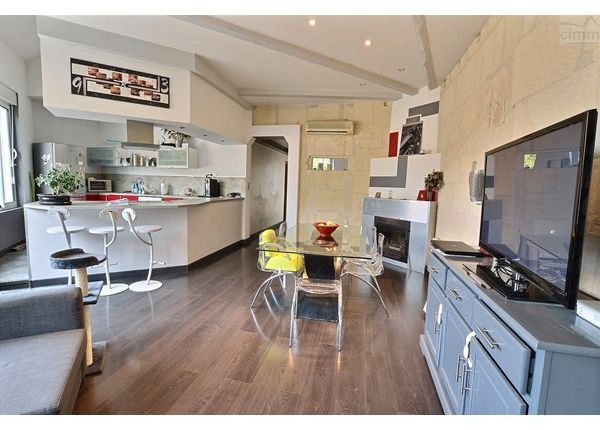 3 bed apartment for sale in 13200, Arles, Fr