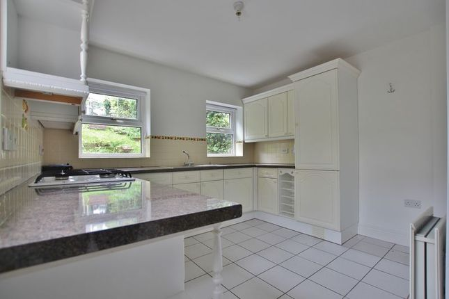 Kitchen of Dee View Road, Heswall, Wirral CH60