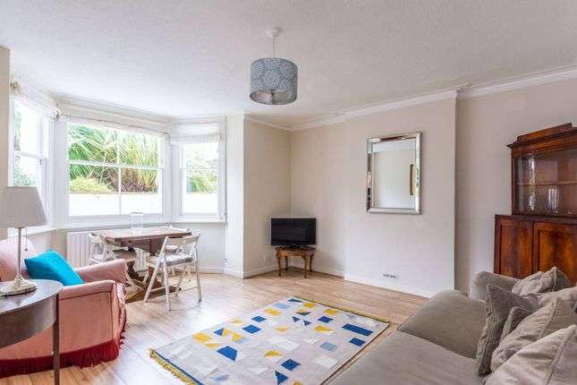 2 bed flat to rent in Ranelagh Road, Ealing