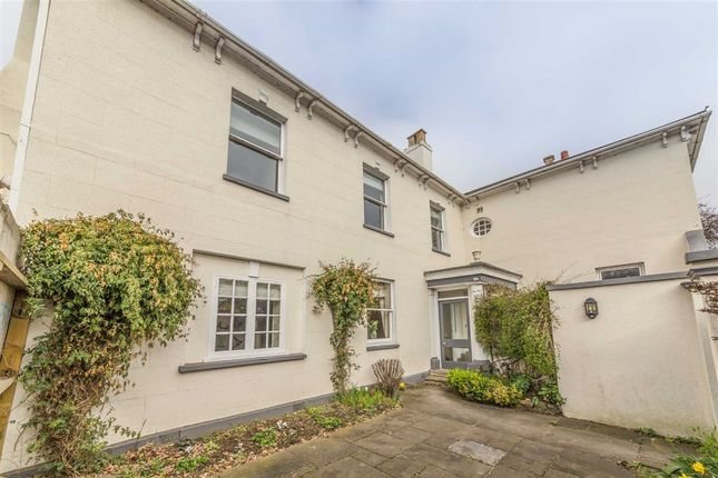 Thumbnail Property for sale in High Street, Hampton