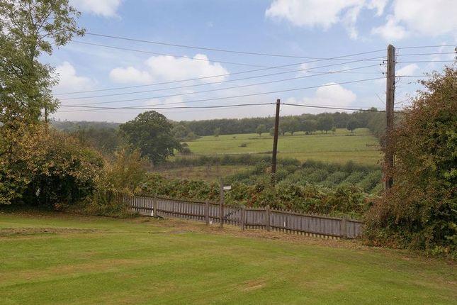 Photo 18 of Grovehurst Lane, Horsmonden, Tonbridge TN12