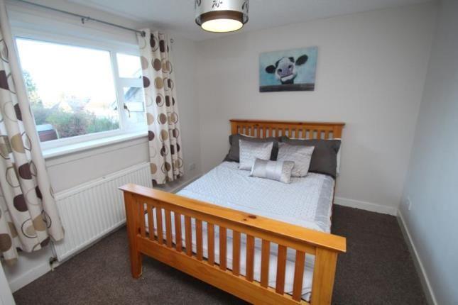 Bedroom 2 of Maxwellton Road, Calderwood, Glasgow, South Lanarkshire G74