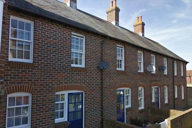 Thumbnail Flat to rent in St. Johns Hill, Wareham