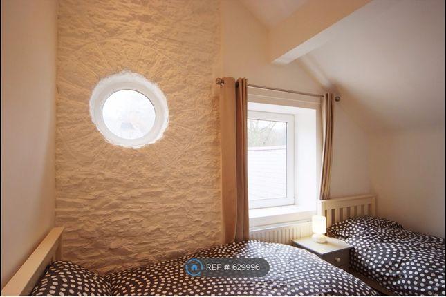 Bedroom 2 of Oak Cottage, Paignton TQ3