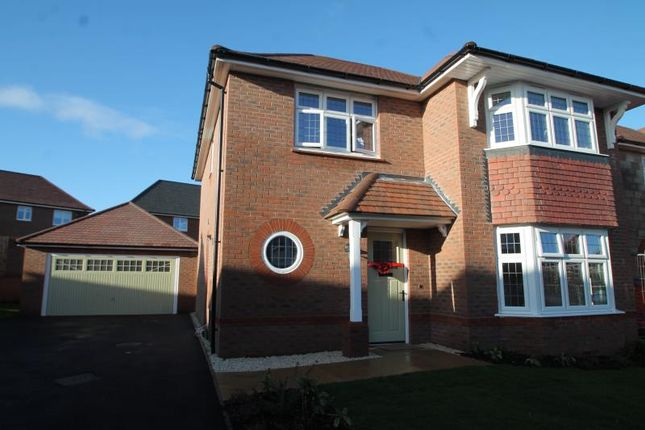 Marvelous 3 Bedroom Houses To Let In Birmingham Primelocation Download Free Architecture Designs Embacsunscenecom