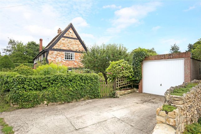 Property For Sale In Eastington Gloucestershire