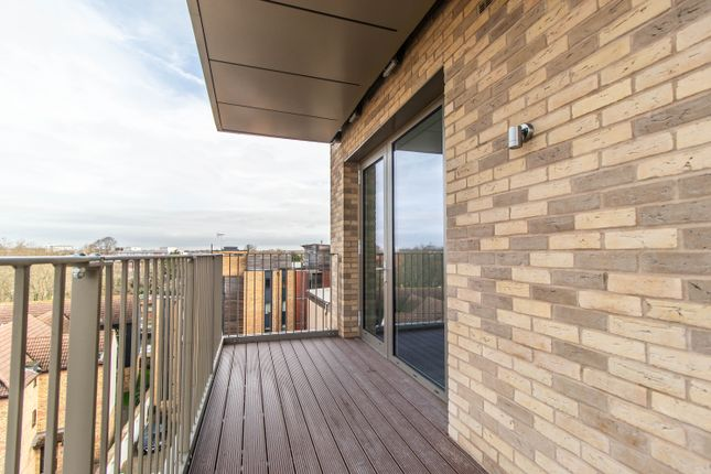1 bedroom flat for sale in Midland House, Station Road, West Drayton, Hillingdon
