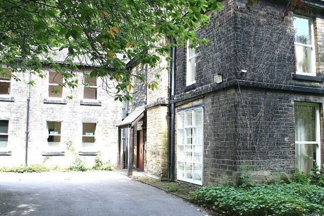 Thumbnail Country house to rent in Headingley, Leeds, Yorkshire