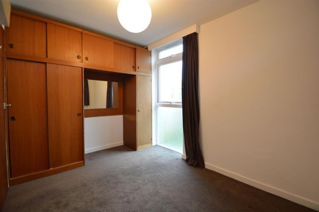 Bedroom 2 of Palace Road, Kingston Upon Thames KT1