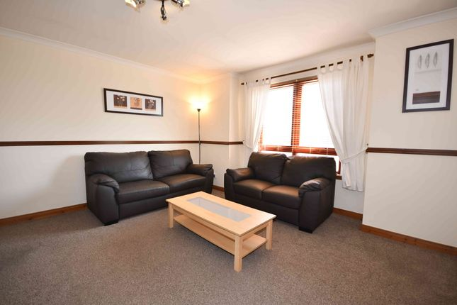 2 bed flat to rent in Cambrai Court, Station Road, Dingwall IV15
