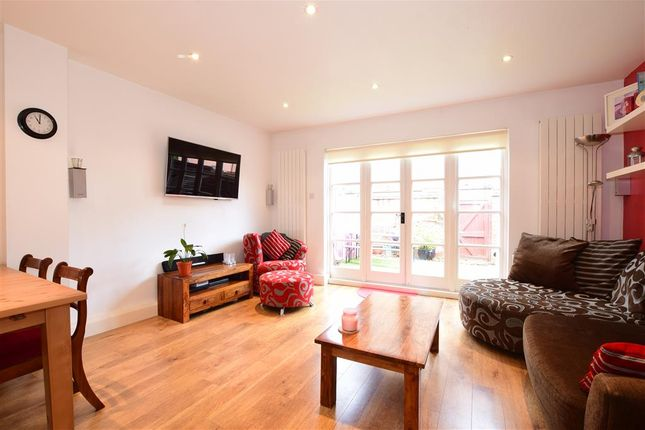 Town house for sale in Wheelwrights Close, Arundel, West Sussex