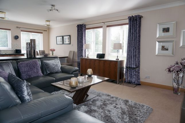 Lounge of Telford Road, The Murray, East Kilbride 0Hn, He Murray, East Kilbride 0Hn G75