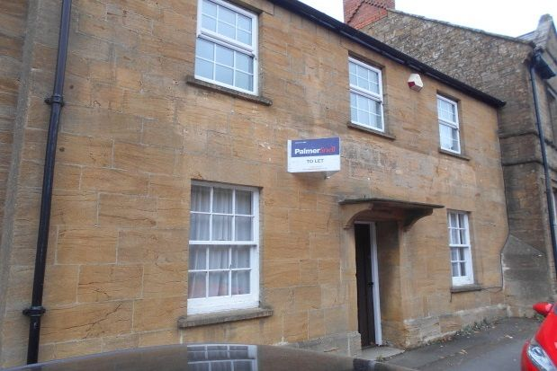 Thumbnail Property to rent in High Street, Stoke-Sub-Hamdon
