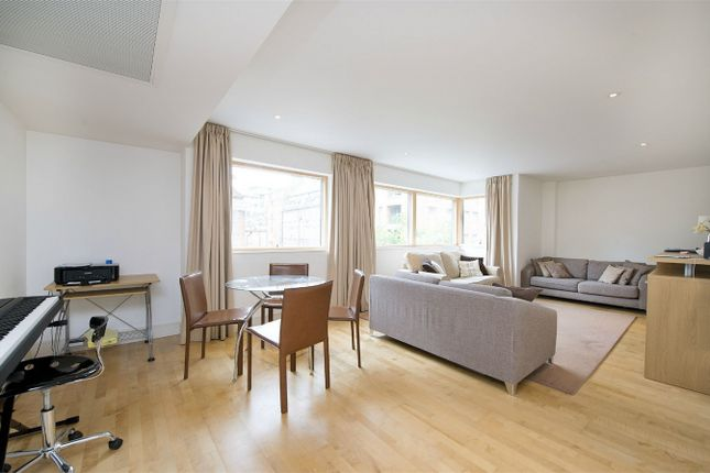 2 bed flat for sale in Sherbrooke House, 24 Monck Street, Westminster