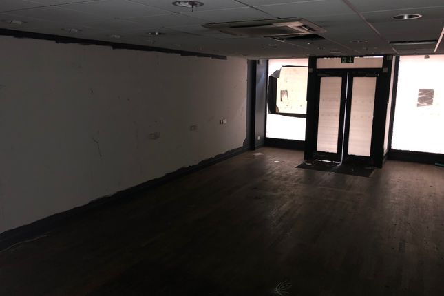 Thumbnail Retail premises to let in Northgate Street, Gloucester