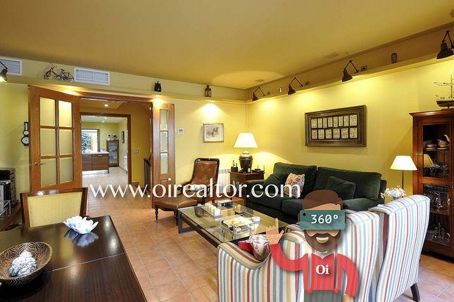 Property for sale in Arenys De Mar, Arenys De Mar, Spain